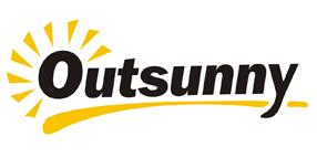 3.Outsunny