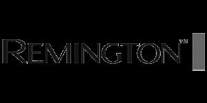 3.Remington