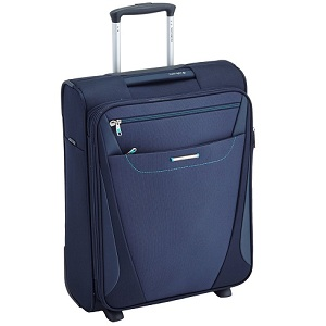 3.Samsonite 58193 1598