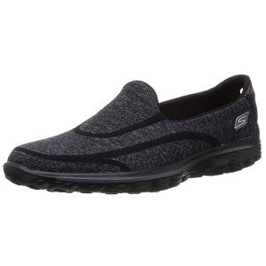 3.Skechers Go Walk 2 Super Sock