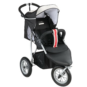 3.knorr-baby 883888