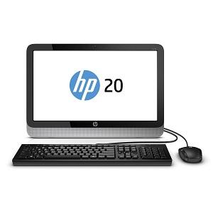 4.HP 20-2201ns