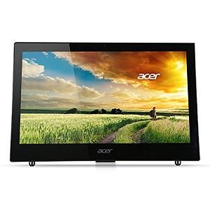 5.Acer AZ1-601