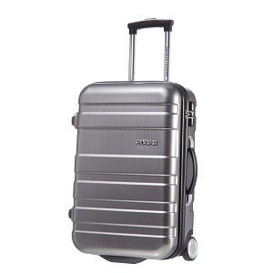 5.American Tourister 53192-2601