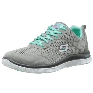 5.Skechers Flex Appeal 45989