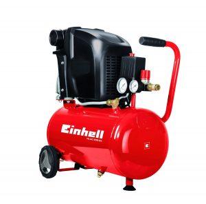1.1 Einhell TE-AC 230-24