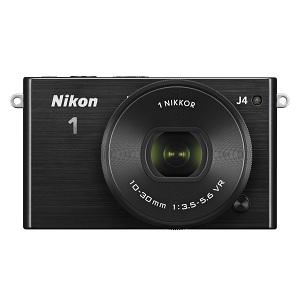 1.1 Nikon 1 J4