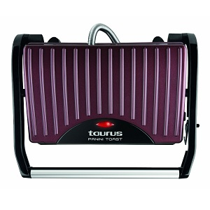 1.1 Taurus Toast & Go