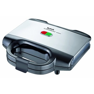 1.1 Tefal Ultracompact