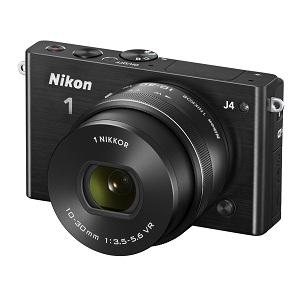 1.2 Nikon 1 J4