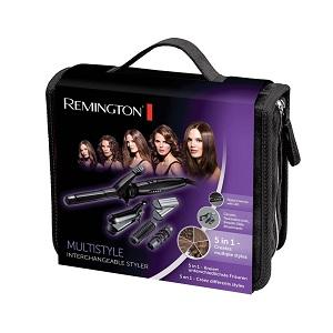 1.2 Remington S8670 MultiStyler