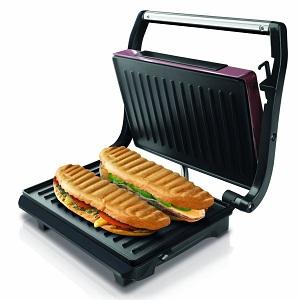 1.2 Taurus Toast & Go
