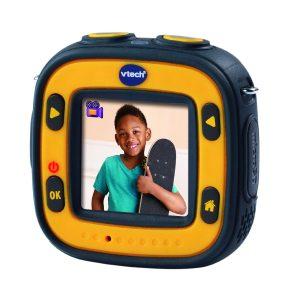 1.2 VTech Kidizoom Action Cam