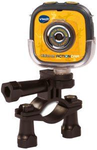 1.3 VTech Kidizoom Action Cam