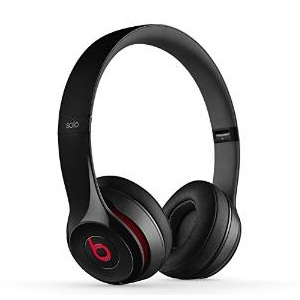 1-beats-by-dr-dre-solo2