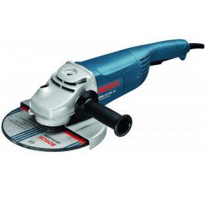 1.Bosch GWS 22-230 JH