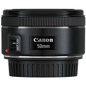 1-canon-0570c005aa