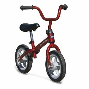 1.Chicco First Bike