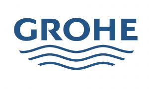 1.Grohe