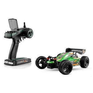 1.Ninco4RC Spark Buggy XB16