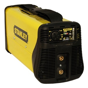 1.Stanley 460180 Inverter