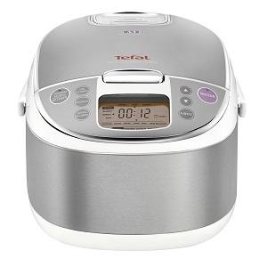 1.Tefal Multicook Pro Cocina