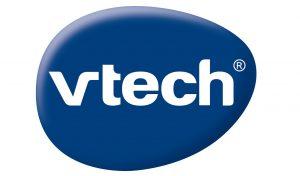 1.Vtech