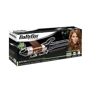 2.BaByliss C335E pro 180