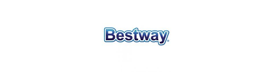 2.Bestway