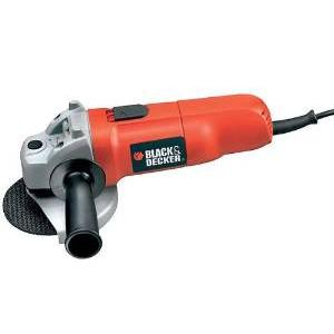 2.Black&Decker CD115QS
