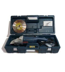 2.Bosch GWS 22-230 JH