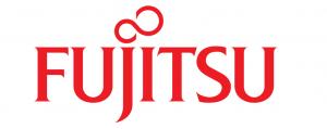 2.Fujitsu