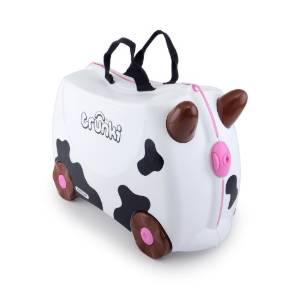 2.Trunki Vaca Frieda
