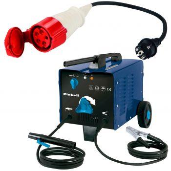 El mejor equipo de soldadura comparativa guia de compra - Equipo soldadura electrica ...