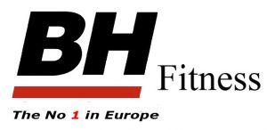 3.BH Fitness