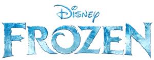 3.Frozen