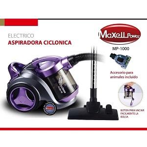 3.Maxell Power MP-1000