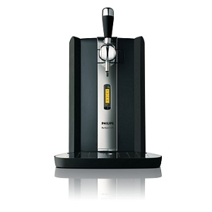 3.Philips HD3620-25