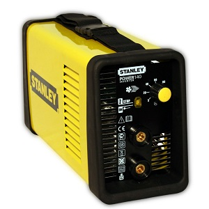 3.Stanley 460140 Inverter