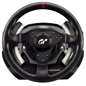 3.Thrustmaster T500 RS