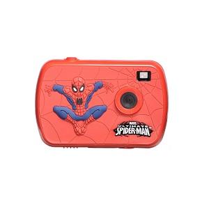 4.Lexibook DJ022SP Spider-Man
