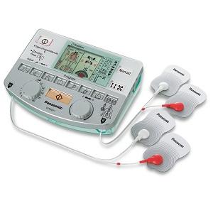 4.Panasonic EW6021