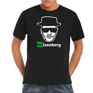 4.Touchlines - Camiseta para hombre