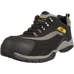 5.Cat Footwear MOOR SB 705039