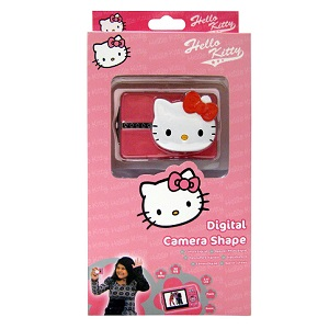 5.Ingo HEC050N Hello Kitty