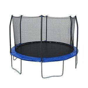A.Mejores camas elasticas infantiles