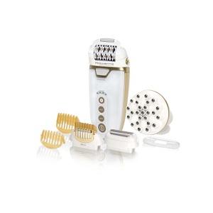 A.Mejores maquinas para depilar