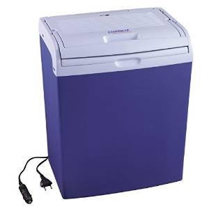 1-campingaz-smart-cooler