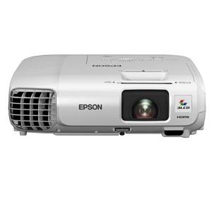 1.1 Epson V11H570040