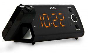 1.2 AEG MRC 4121